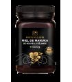Miel Manuka Méthylglyoxal (MG) 400 - 500g de Nouvelle-Zélande